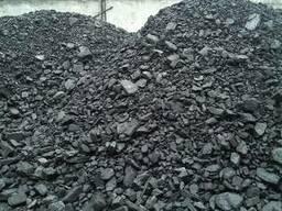 Вугілля, Торфобрикет