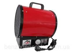 Vulkan 3000 (Е) ТП Электрическая тепловая пушка 3 кВт, 220В