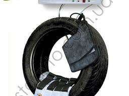 Вулканизатор ОЛКО 1 для легковых шин