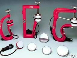 Вулканизаторы для шиномонтажа
