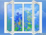 Выбираем пластиковые окна вместе с ПК «Галион» - фото 1