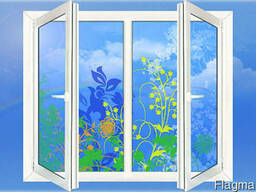 Выбираем пластиковые окна вместе с ПК «Галион»