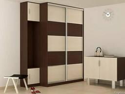 Шкаф для Прихожей/Коридора - фото 1