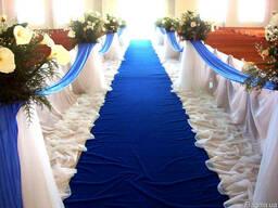 Выездная церемония брака. Организация выездной регистрации. - photo 4