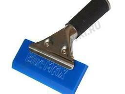 Выгонка Blue Max для тонировки