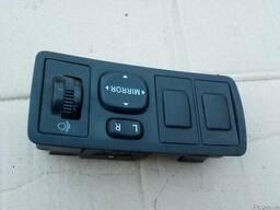 Выключатель 84872-02050 на Toyota Avensis 03-08 (T25) (Тойот