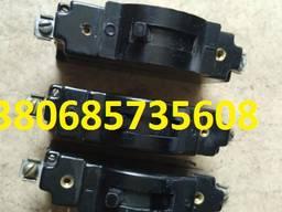 Выключатель автоматический А63 (8А, 16А, 25А)