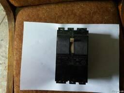 Выключатели автоматические АЕ2046М и др. , с хранения, оптом.