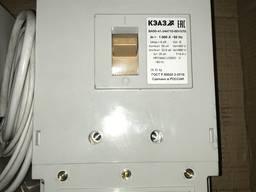 Выключатель автоматический ВА55-41 344710 1000А