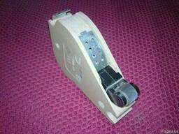 Выключатель Е-25, Кулачковый элемент Е-63, Е-25. TGL2003536, ролико-рычажный