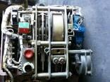 Выключатель Электрон Э-16В,Э25В - фото 2