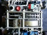Выключатель Электрон Э-16В,Э25В - фото 3
