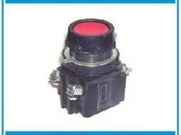 Выключатель кнопочный ВК-14-21
