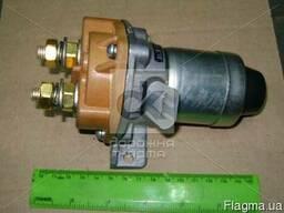 Выключатель массы МАЗ, ГАЗ 41,49,54 дистанционный
