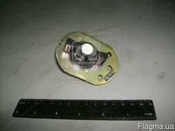 Выключатель массы ВК-318Б /4573734-124 поворот(про-во СОАТЭ)