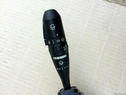 Выключатель MN164702XA на Mitsubishi Colt 04-12 (Митсубиши К