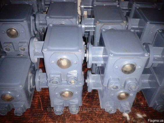 Купим выключатель путевой ВП-4м - 44об. / 240об.