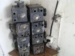 Выключатель путевой ВП-4 , ВП-4м , ВП-701 , ВПВ-4м