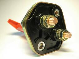 Выключатель тока F-255 (Scania 337822 | WSMF255)