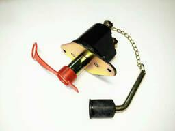 Выключатель тока F-261 (Renault 7701010041 | WSMF261)