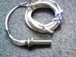 Выключатель ВПБ 18101-108-110. Датчик ВПБ 18101-108-110.