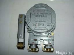 Выключатель ВПВ-4М-12УХЛ1