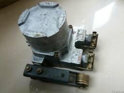 Выключатель ВПВ-4М