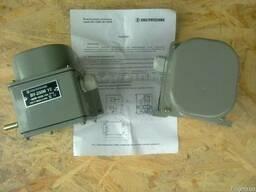 Выключатель ВУ-150М, ВУ-250М