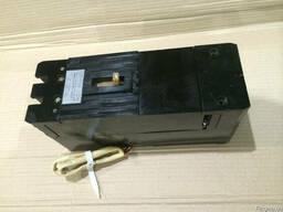 Выключатели автоматические А 3712