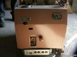 Выключатели автоматические выкатные Э16ВУ3 380В 1600А,