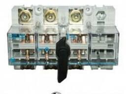 Выключатели нагрузки General Electric Dilos, Одесса