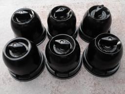 Выключатели пакетные ВПК 2-10, ВПК 3-10