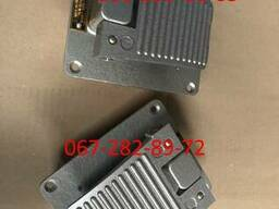 Выключатели педальные ВП-1-11П и ВП-1-20П