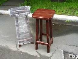 Выкуп мебели для кофейни