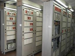 Выкуп оборудования связи ИКМ30, АКУ-30, телеграфное оборудование, системы уплотнения связи