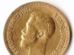 Выкуп золота и техники из ломбардов, перекредитуем под меньший процент в Харькове