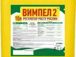 """""""Вымпел 2"""" - Стимулятор Роста Растений"""