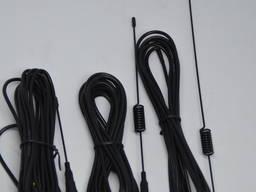 Выносная антенна для 3G модема Huawei