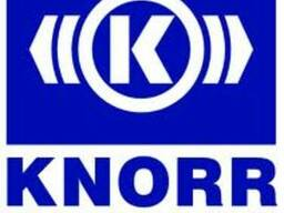 Выполняем ремонт воздушных компрессоров Knorr –Bremse , Wabc