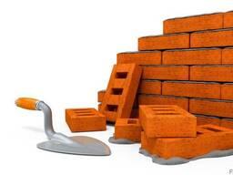 Выполняем все виды ремонтно-строительных работ