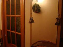 Вырезка - зеркало и узорчатое стекло