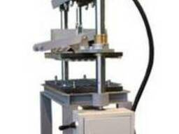 Вырубная штамп-машина ВРМ-2