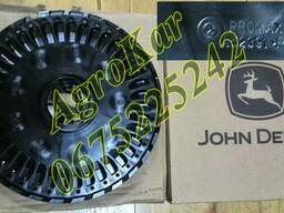 Высевающий диск A52391 на пневматику John Deere 7200