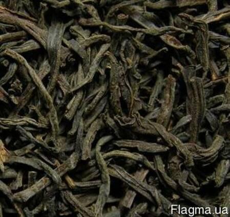 Высокогорный черный чай - заказывайте со скидкой!