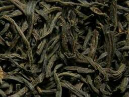 Высокогорный черный чай - заказывайте со скидкой! - фото 1