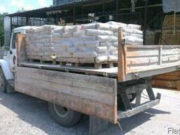 Высококачественный цемент в Симферополе