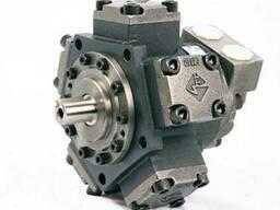 Высокоскоростной гидравлический мотор в ассортименте.