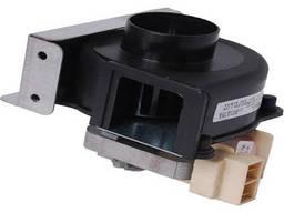Вытяжка-вентилятор для 500-700, б/у