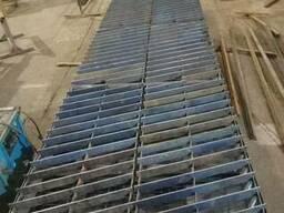 Вытяжной стол для станков плазменной и газовой резки с ЧПУ