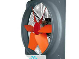 Вытяжной вентилятор Vortice E 404 M